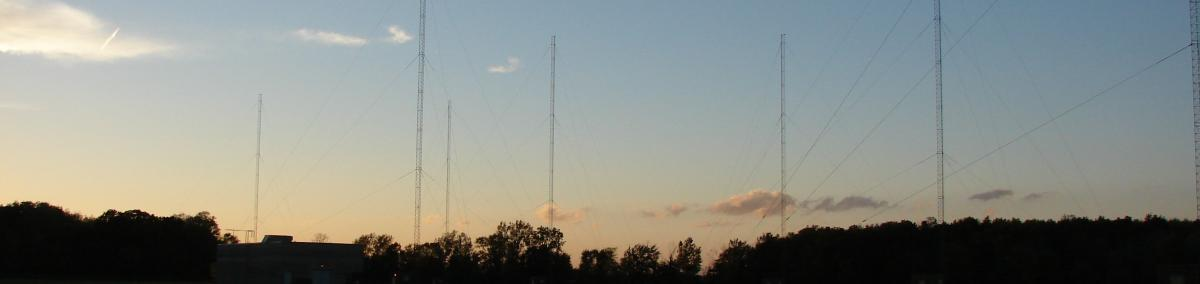 Society of Broadcast Engineers, Chapter 82